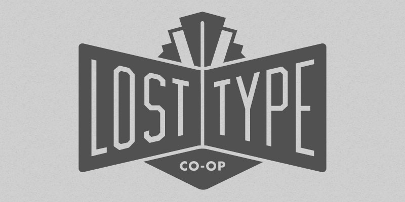 FFF: Lost Type Co-op