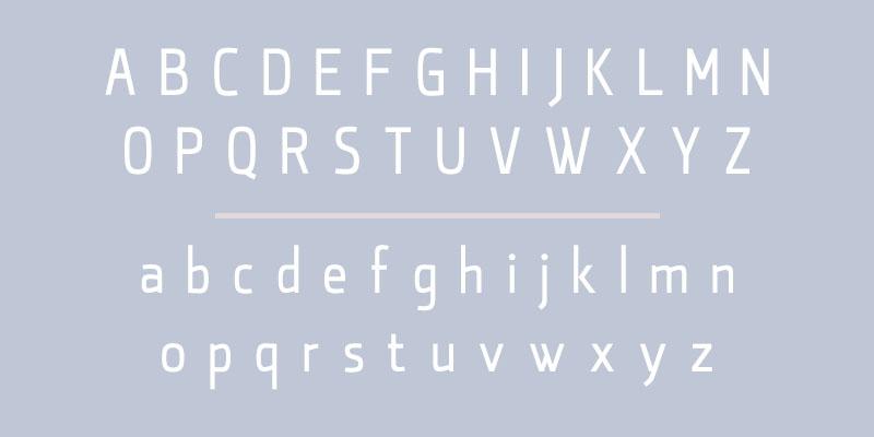 FFF: Qontra - sample 1