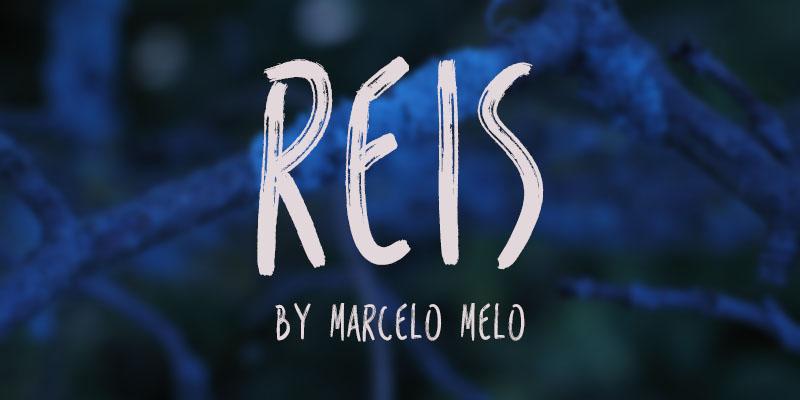 FFF: REIS (featured)